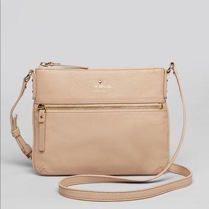 Kate Spade Cobble Hill Tenley Crossbody Bag